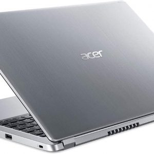 Acer Aspire5,