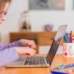Best student laptop 2021
