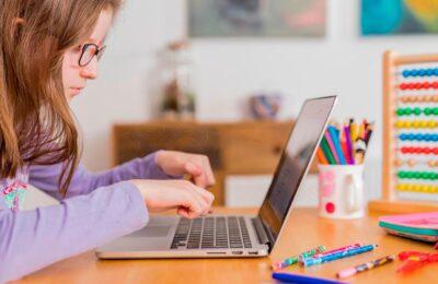 Best student laptop 2020- video content