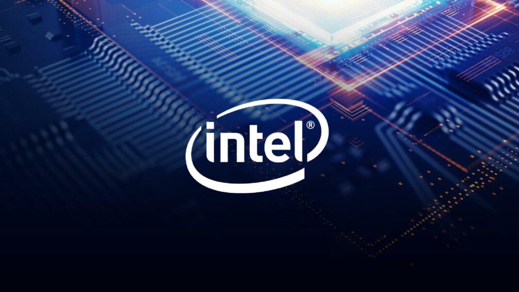 Intel-11th-Gen-Processor