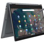 Lenovo-Chromebook-Flex-5