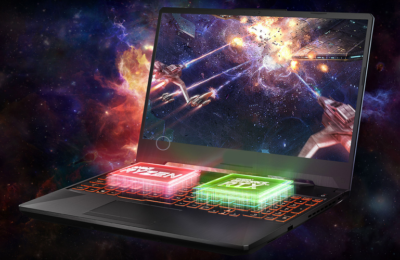 Ryzen 7 4800H Laptops: The best purchase