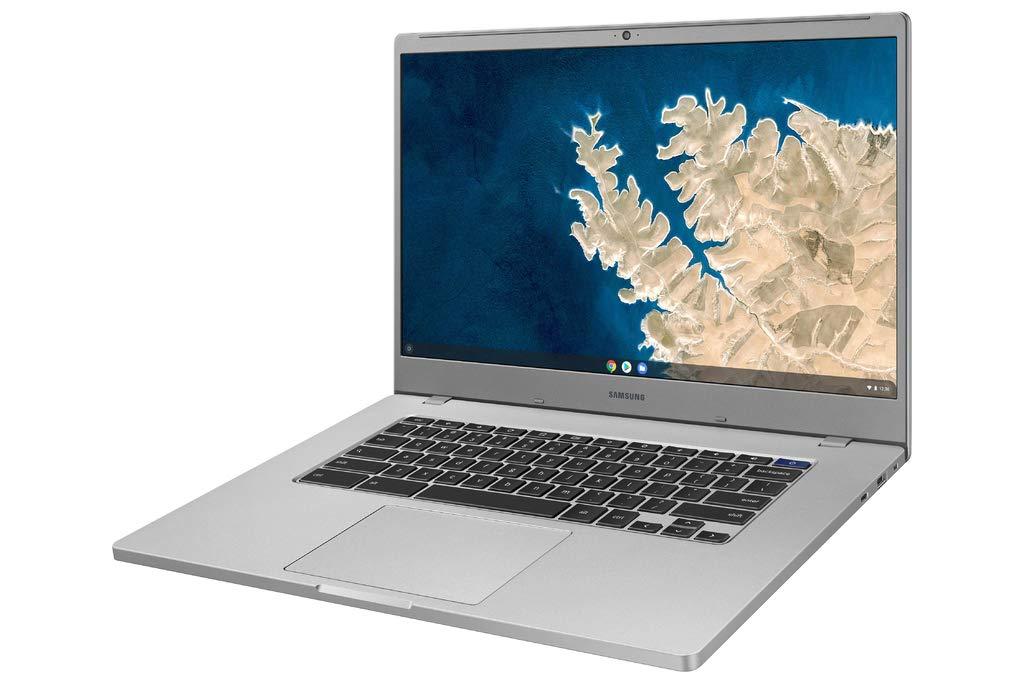 Samsung Chromebook4+,
