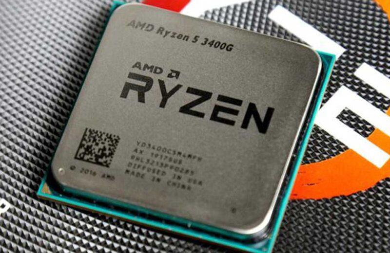 AMD-Ryzen-5-3400G