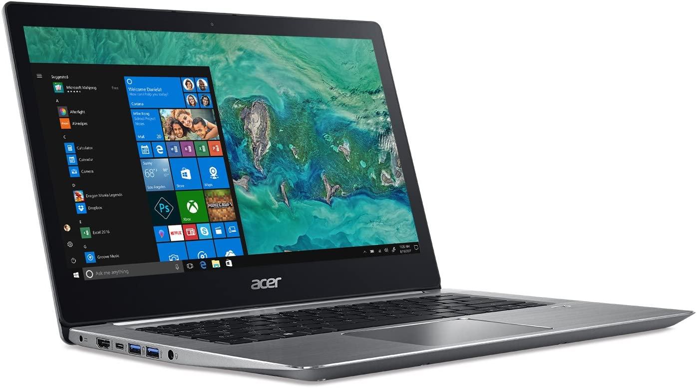Acer swift3,