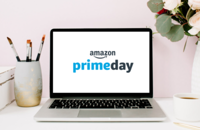 Prime Day Laptop deals: Prices slashed, Grab soon…