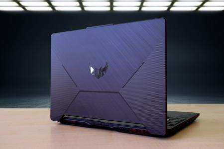 best-laptops-in-2020
