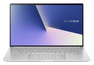 Asus-ZenBook-13