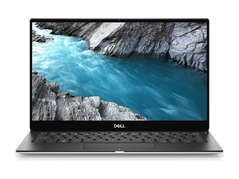 Dell XPS13,