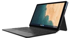 Lenovo-IdeaPad-Duet-Chromebook