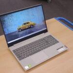 Lenovo-IdeaPad-s340