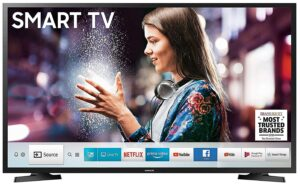 Samsung_7-in-1_SmartLEDTV_32 inches