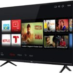 TCL_40S62FS_40-inches