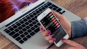 Smartphones for professionals' in 2020