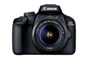 Canon-EOS-Rebel-T100_EOS-4000D-1