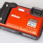 Nikon-Coolpix-W300