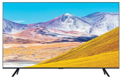 65-inch Android Tvs – a striking device for a room