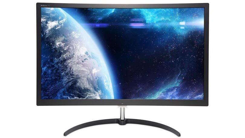 Best monitor, monitor in under 20000