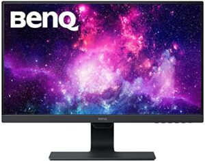 BenQ GW2780T 27″ 1080p IPS Eye-Care Monitor