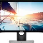 The best and cheap monitors in 2021