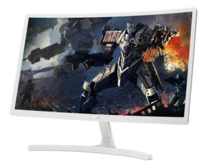 Acer ED242QR Wi 23.6-Inch
