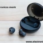Top 5 Earbuds in under 50$