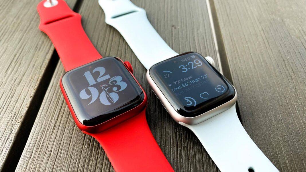 best smartwatch 2021