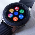galaxy_watch_review_09-1280×720-1