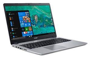 Acer Aspire 5 Slim A515-52G