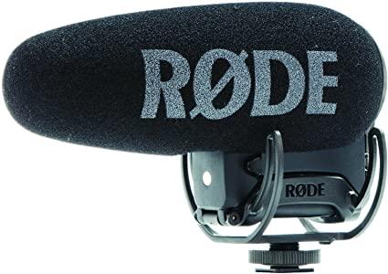 Boya BY-M1- DSLR Camera Microphone