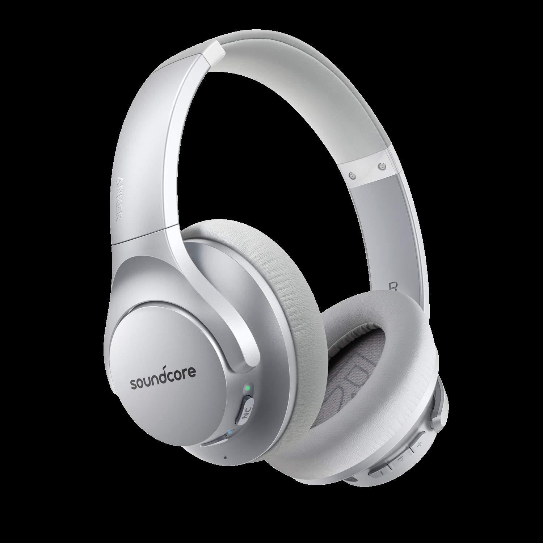 Top 5 wireless headphones under $100 in May 2021