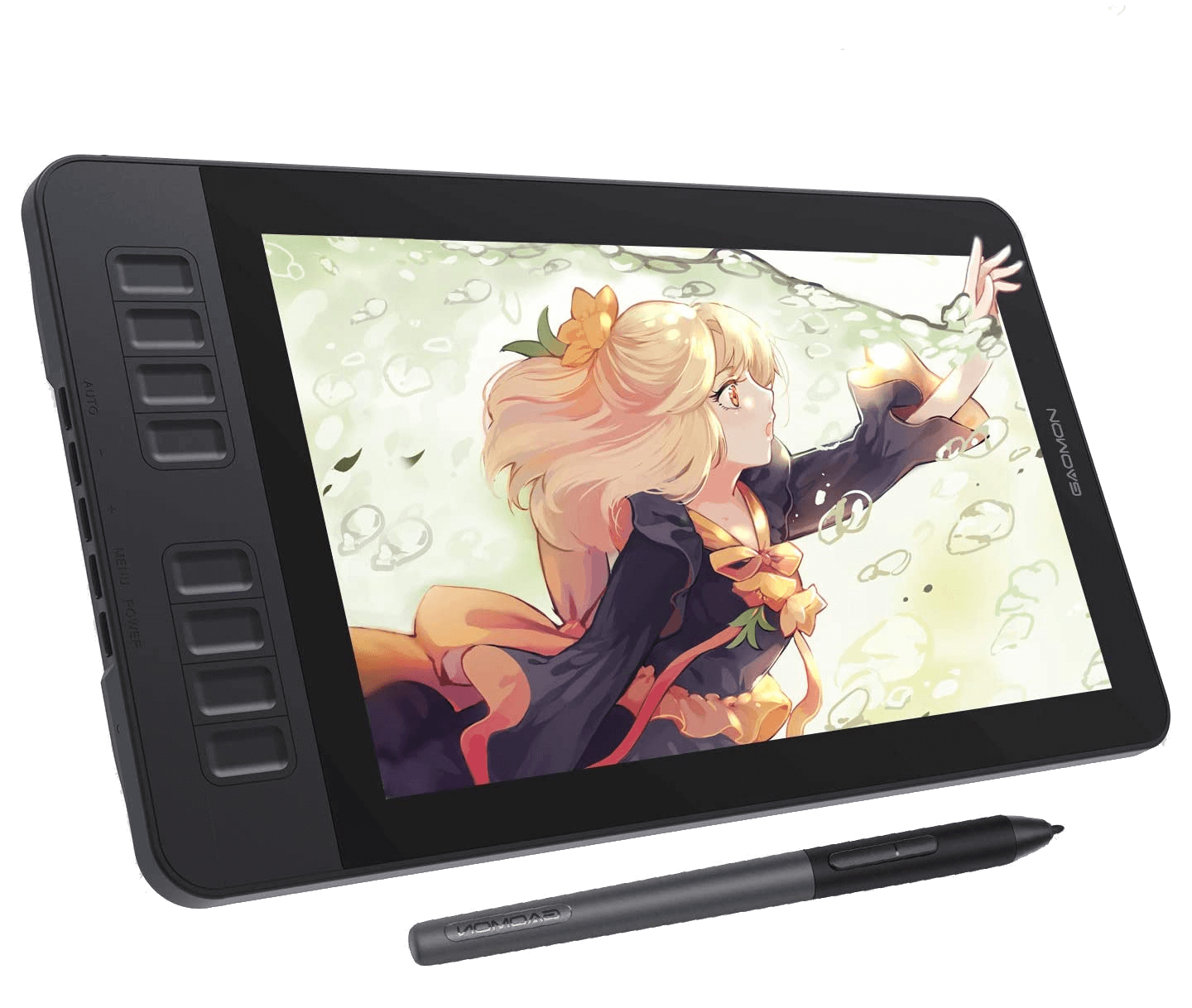 Huion-Inspiroy-H640P-up-1