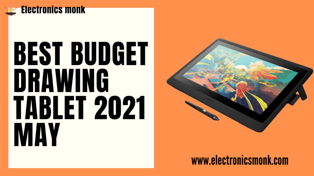 Best-Budget-Drawing-Tablet-2021-May