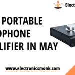best 7 portable headphones amplifier