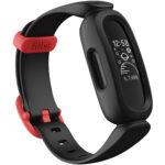 Fitbit-Ace-3-Smartwatch