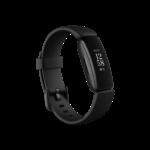 Fitbit-Inspire-2-Smartwatch