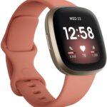 Fitbit-Versa-3-Smartwatch