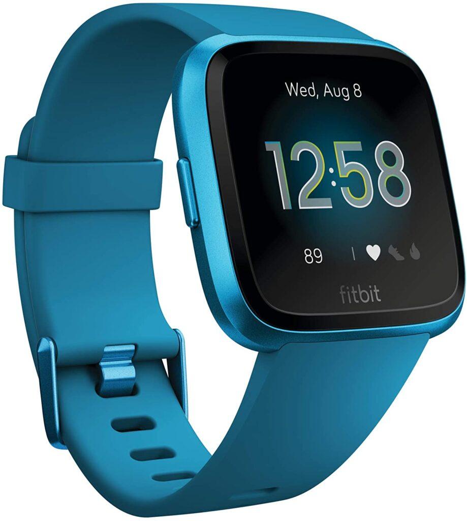 Fitbit Versa Lite- Smartwatch
