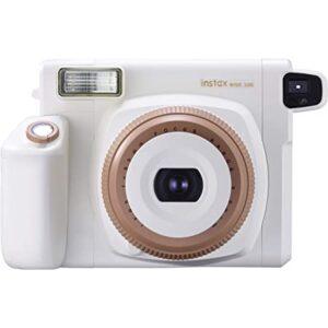 FujiFilm Instax Wide 300- Polaroid Camera