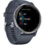 Garmin-Venu-2-Smartwatch