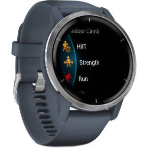 Garmin Venu 2- Smartwatch
