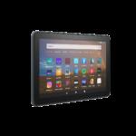 Gear-Fire-HD-8-Plus-Side-SOURCE-Amazon