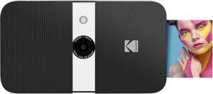 Kodak Simle- Polaroid Camera