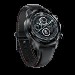 Mobvoi-TicWatch-Pro-3-Smartwatch