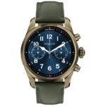 Montblanc-Summit-2-Plus-Smartwatch