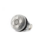 Nucam Premium Light Bulb Camera