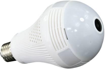 OLTEC Light Bulb Camera