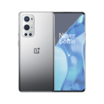 OnePlus 9 Pro T-Mobile Phone