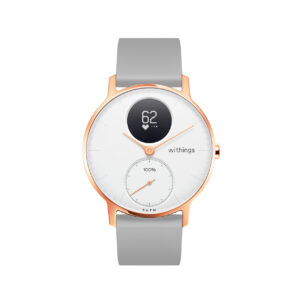 Withings ScanWatch- Smartwatch