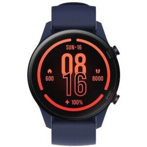 Xiaomi Mi- Smartwatch